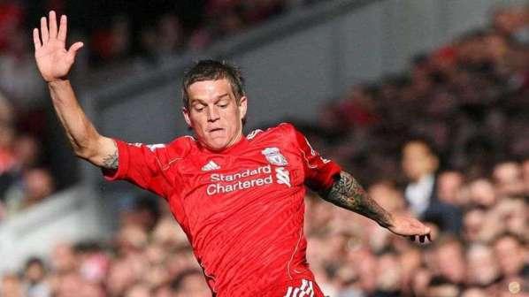 Man City cherche son nouveau défenseur central à Liverpool...