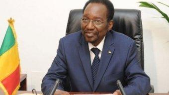 """""""Le discours de Dioncounda Traoré est porteur d'espoir"""""""