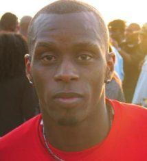 Henri Camara fier de son numéro 7 porté par Konaté