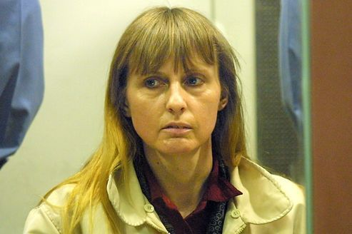 L'ex-femme de Marc Dutroux va être libérée sous conditions