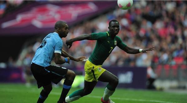 Moussa Konaté assailli par les intermédiaires et agents de joueurs