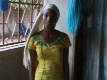 Kolda infos enfants : Dienabou Diao, une mineure de 15 ans « avale » le Bfem avec 315 points