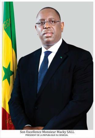 Les trois temps de la Présidence Macky Sall