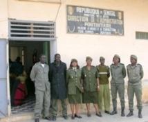 Rebondissement dans l'Evasion de 4 détenues à Rufisque: Le chef de cour et une garde sous mandat de dépôt