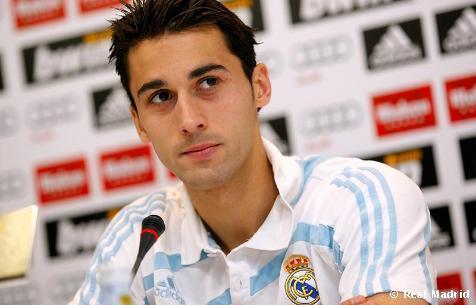 Officiel, Real Madrid : un champion d'Europe prolonge