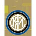 Italie Inter Milan: 15% du club pour de nouveaux investisseurs chinois