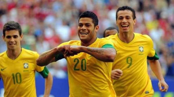 Chelsea/Tottenham : Hulk disponible à prix réduit
