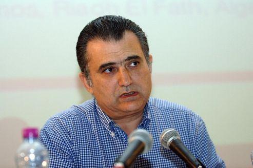 «L'opposition syrienne fait tout pour rassurer»