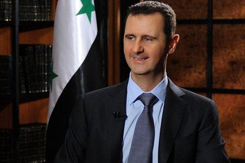 Syrie : les divisions se creusent entre jeunes chrétiens