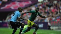 Moussa Konaté dans le viseur de Stoke City