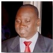 Quelle politique TIC pour le Sénégal?