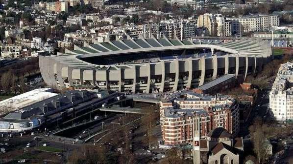 Le PSG est encore loin de faire peur au Barça !