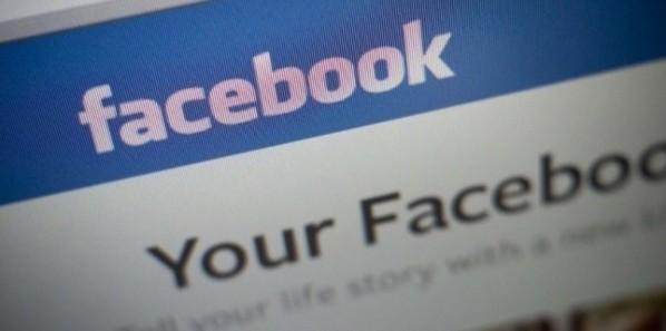 Facebook, un réseau hanté