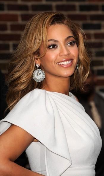 Beyoncé : Un documentaire sur sa vie