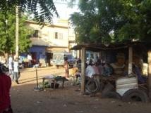 Diawara, une commune galopante, bon élève du développement local dans le département de Bakel