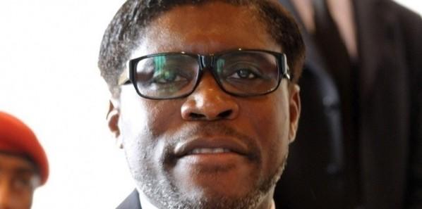 La justice saisit l'hôtel particulier de la famille Obiang
