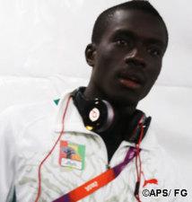 Idrissa Gana Guèye de retour à Londres