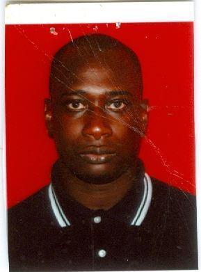 Mandat d'arrêt international N°59xx4/PR lancé contre Samba Mboup
