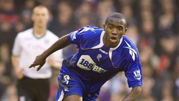 Et si le miraculé Fabrice Muamba rejouait au football ?