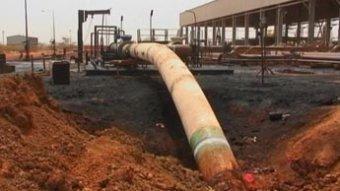 Les deux Soudan trouvent un accord sur le pétrole