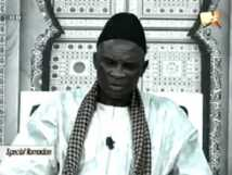 Spécial Ramadan - 04 Août 2012 (2sTV)