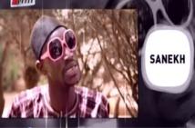 Le Ndogou de père bu xar  - du samedi 04 aout 2012