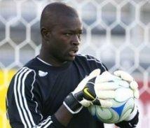 Bouna Coundoul s'engage pour deux ans dans un club chypriote