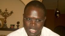 Zoom sur les célébrités du coin : Khalifa Sall, Feu Pape Babacar Mbaye, Tony Sylva…