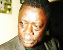 Affaire Boy Niang: Les vérités de Me Ousmane Seye