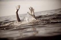 49 cas de noyades à Dakar en un mois