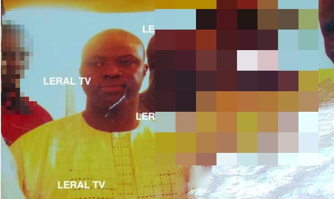 Construction irrégulière, refus d'obtempérer, rébellion: Abdoulaye Sylla, un intouchable