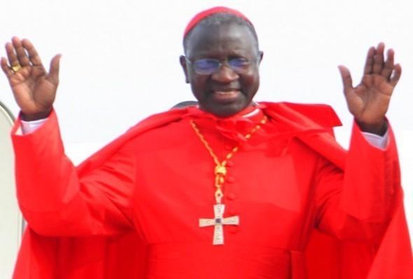 Popenguine: Le Cardinal SARR, présidera la messe de L'Assomption
