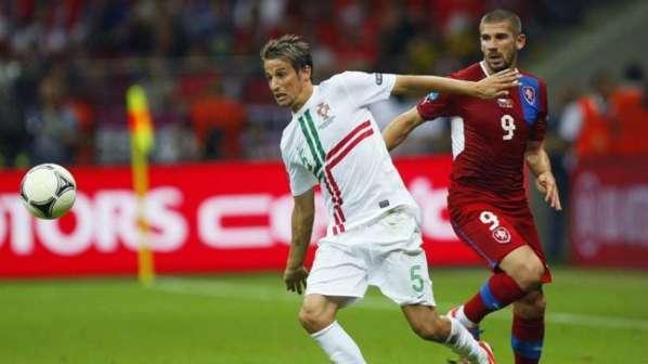 Real Madrid : Fabio Coentrão veut quitter le navire