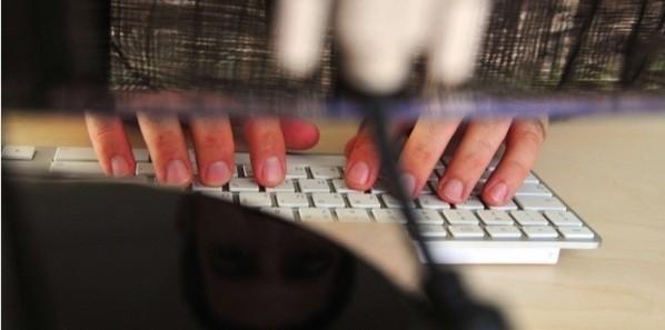 Conflit en Syrie: un site web de l'agence de presse Reuters a été piraté