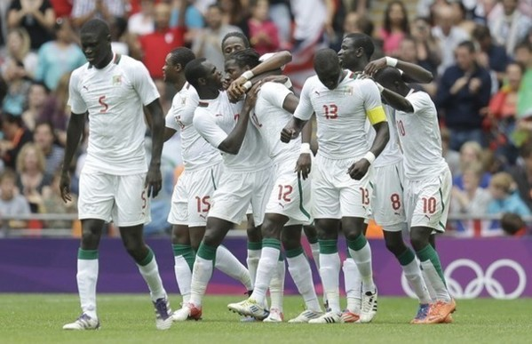 Le directeur sportif de Diambars invite à ''être plus ambitieux''