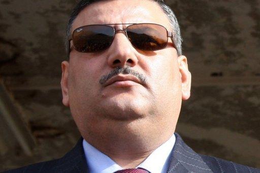 Syrie: défection du Premier ministre, attentat contre la télévision d'Etat