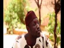 Le Ndogou de Sanekh du lundi 06 Aout (TFM)
