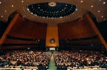 L'ONU condamne ''fermement'' l'attaque contre le camp d'Akouédo