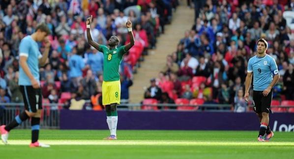 Transferts Arsenal: Kouyaté dans le viseur ?