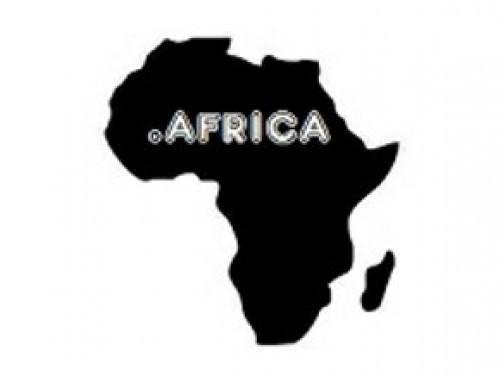 Apres le .com, le .org et le .sn, le .africa bientôt disponible