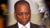 Pour huiler les relations : Le ministre Abou Lô convie les éditeurs de presse à un «Ndogou»