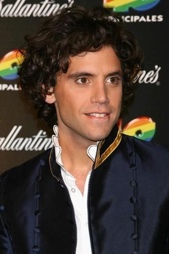 Mika Est Gay