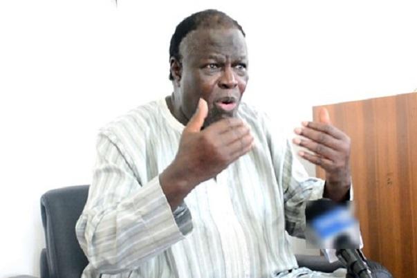 Discours du Président Macky Sall : Ne tombons pas dans le jeu des Ibadou et des Salafistes ! (Ibrahima Sène PIT)