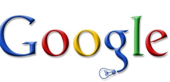 Tendances de recherche sur Google image: les Sénégalais sont-ils accros au foot?