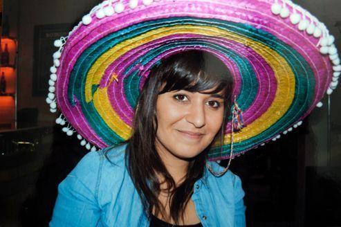 L'étudiante lyonnaise, libre, ne peut pas quitter la Turquie
