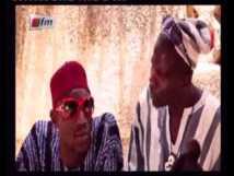 Le Ndogou de Sanekh -du 08 Aout 2012