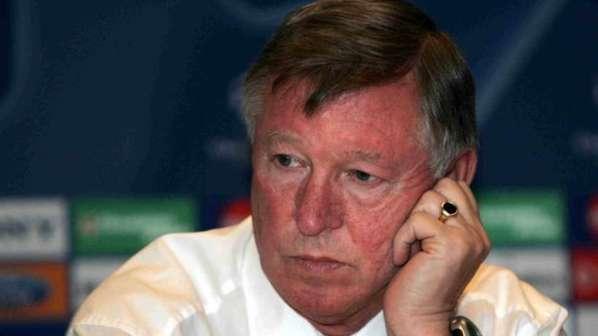 MU : Ferguson s'en prend au PSG suite au transfert de Lucas
