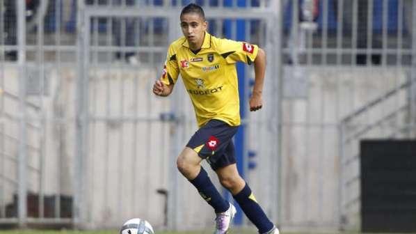 OM : Ryad Boudebouz peut-il perdre patience ?