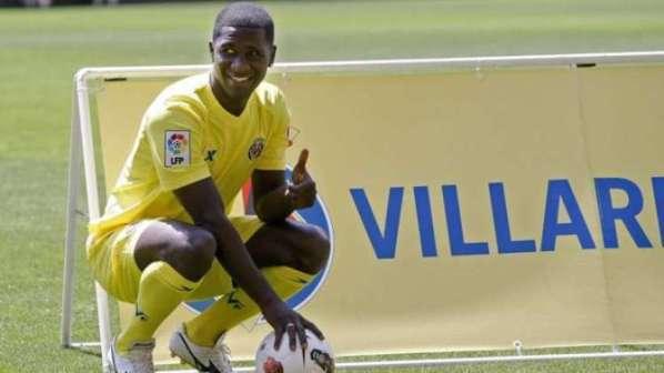 Zapata à Milan, une très bonne nouvelle pour la L1 ?