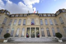France : menace de récession, de mauvais augure pour le budget (synthèse)